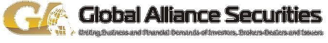Global Alliance Securities